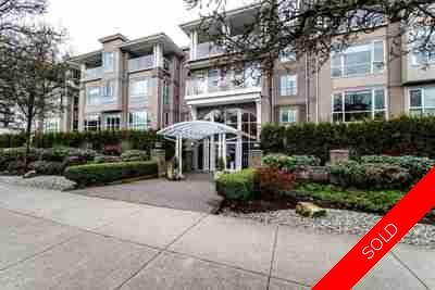Lower Lonsdale Condo for sale:  1 bedroom 760 sq.ft. (Listed 2018-03-06)