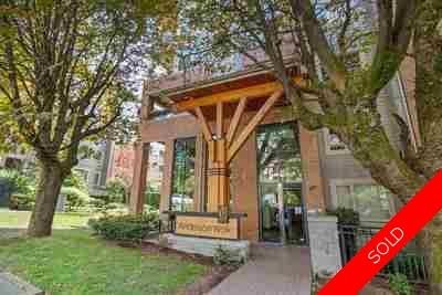 Central Lonsdale Apartment/Condo for sale:  2 bedroom 863 sq.ft. (Listed 2019-01-21)