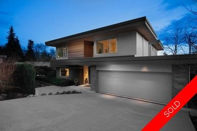 Edgemont House/Single Family for sale:  5 bedroom 4,902 sq.ft. (Listed 2019-04-04)